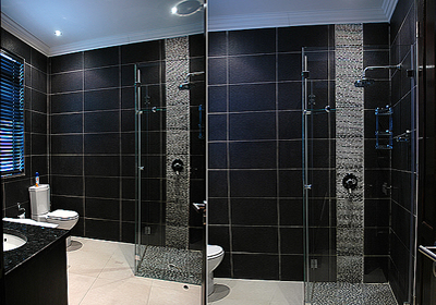 Bathroom Doors Cape Town bathroom renovations cape town | complete design & remodel