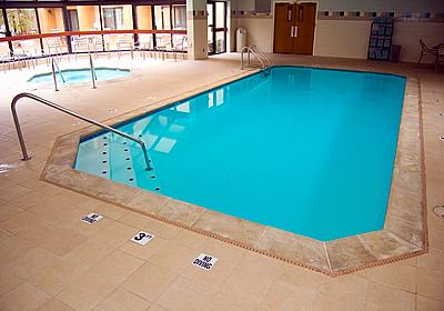 pool contractors cape town 6