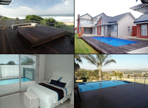 pool renovations cape town CPT Builders 1