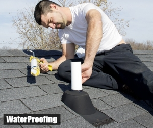 CPT Builders - Waterproofing Contractors in cape town 1