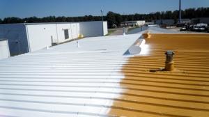 waterproofing specialist CPTBuilders 2