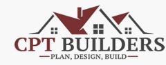 CPT Builders