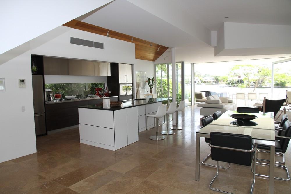 kitchen remodels cape town