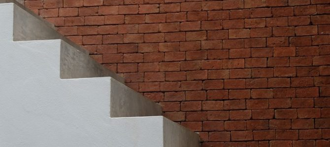 Everything You Need To Know About Your Staircase Installations In Cape Town