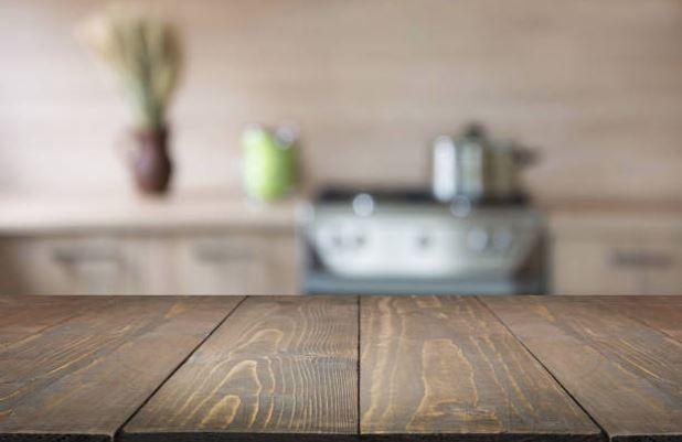 farmhouse kitchen cupboards