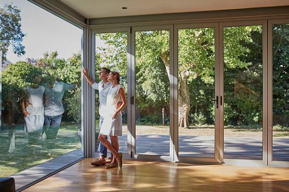 How Much Does It Cost To Build A Garden Room Extension