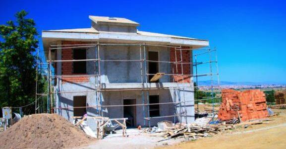 Duplex House Builders And Contractors