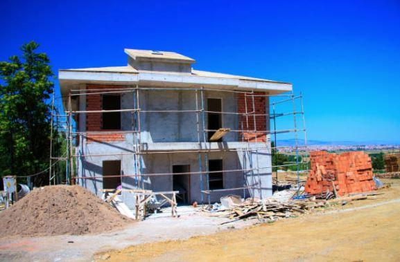 duplex house builders cape town
