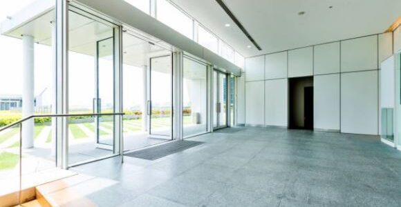 Builders & Renovators for Commercial Property in Cape Town
