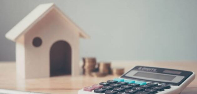 How Much Does It Cost To Build A Home in Cape Town?