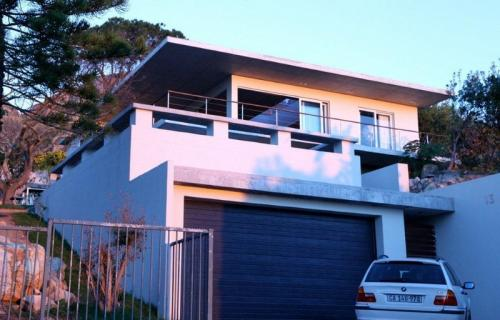painting service cape town
