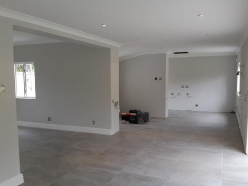 Painting Services Claremont