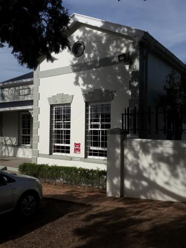 painting company paarl