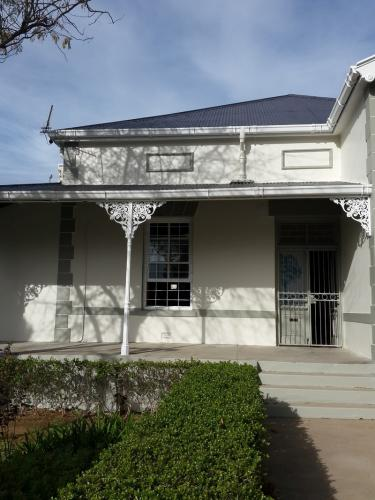 painting services paarl